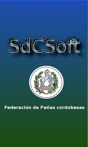 GPSReyesMagos2015Cordoba