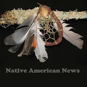 Native American News