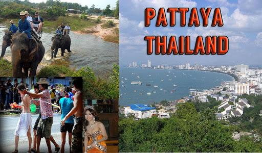 玩免費旅遊APP|下載泰國芭堤雅 app不用錢|硬是要APP