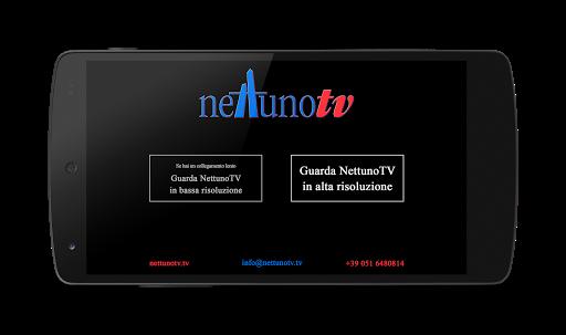 NettunoTV