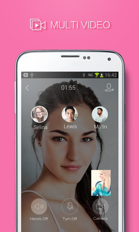 free worldwide chat app Chatsim is the best international sim card for chat apps chat for free and without any limit with your smartphone when you are abroad for business or leisure.