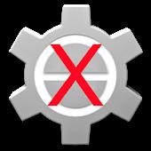 App Ops Uninstall