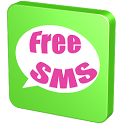 Free SMS Pakistan icon