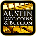 Austin Coins Market Tracker icon