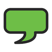 ReadyTalk Conferencing  Icon