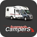 Averesch Campers icon