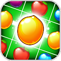 Fruit Crush icon