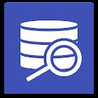 SQLite Viewer icon