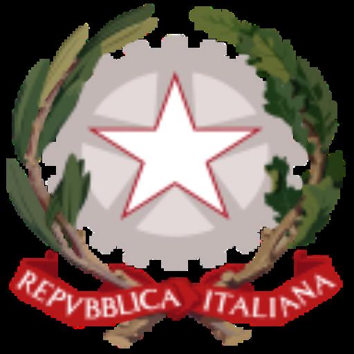 教育必備App|Italian Constitution LOGO-綠色工廠好玩App