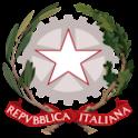 Italienischen Verfassung icon