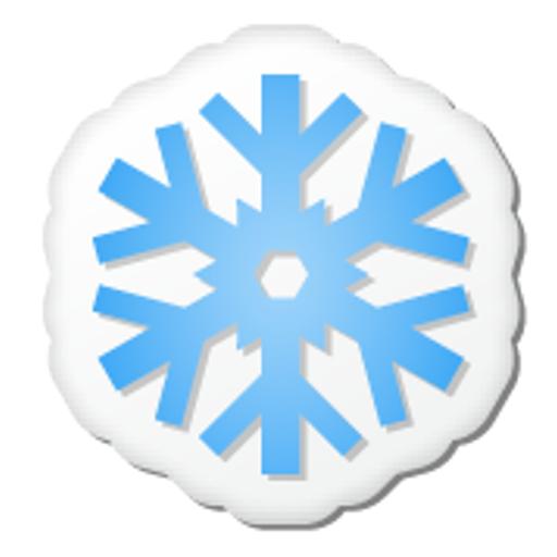 スキー場ライブカメラ 天氣 App LOGO-APP試玩
