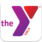Marion Family YMCA