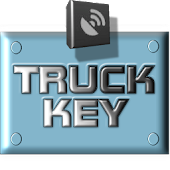 FREE GPS Tracking - TRUCK KEY