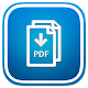 PDF Converter Doc, Web & Image v1.2