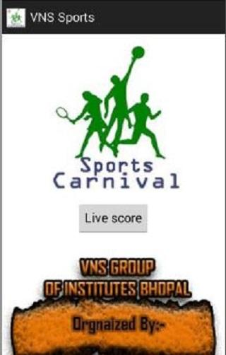 VNS Sports