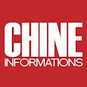 Chine Informations (Actu Asie) icon