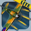 Mortal Skies - FREE icon