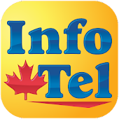 InfoTel Search