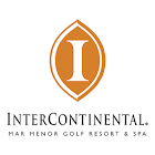 Intercontinental Mar Menor icon