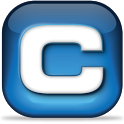 Unit Converter Pro Plus icon