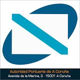 Ondas e Vento A.P. A Coruña