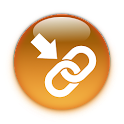 ImgLink icon