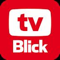 BlickTV icon