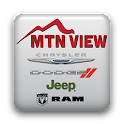 MTN View Chrysler