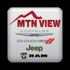 MTN View Chrysler icon