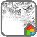 Paradise dodol launchet theme icon