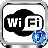 Booster WiFi Lite