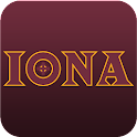 Iona Gaels icon