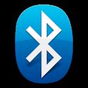 Bluetooth Tracker icon