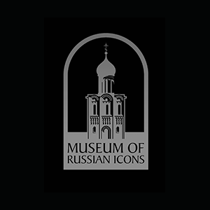 Museum of Russian Icons