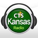 CTS Kansas icon