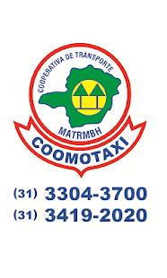 Coomotaxi BH - náhled