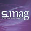 Revista S.Mag