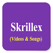 Skrillex Videos & Songs