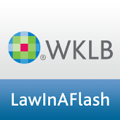 LIAF: Criminal Law