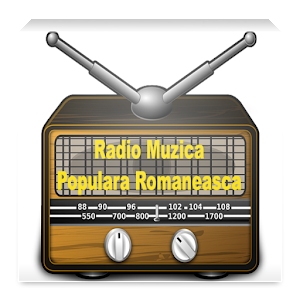 Radio Muzica Populara 1.5 Apk, Free Music & Audio Application - APK4Now