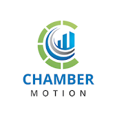 Chamber Motion