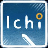 Ichi game