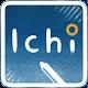 Ichi game v2.24