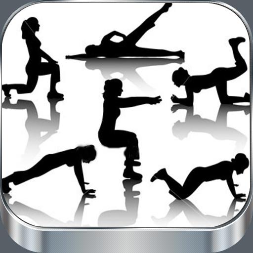 想減肥,該做有氧還是無氧運動?(減肥,熱量,運動,有氧,無氧,跑步) - 優生活 - 健康 - iFit 愛瘦身 - 商業周刊