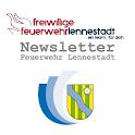FW_LNN News icon
