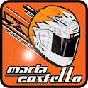 Costello Racing logo