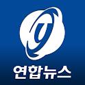Yonhap News logo