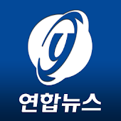 Yonhap News APK for Lenovo