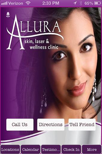 Allura Skin Clinic