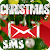 Christmas SMS file APK Free for PC, smart TV Download